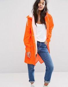 Rains   Shop Rains jackets, coats & macs   ASOS
