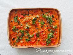 Peggyn pieni punainen keittiö: Kanaa Igorin tapaan Fodmap Recipes, Egg Recipes, Chicken Recipes, Healthy Recipes, Chicken Meals, Healthy Food, Recipies, Gluten Free Cooking, Soul Food