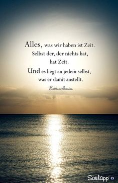 A little bit of time is left . - A little bit of time is left … You are in the right place about fitness journal Here we offer yo - German Quotes, German Words, Pinterest Images, Woodland Party, Need To Know, Quotations, Life Quotes, About Me Blog, Motivation Inspiration
