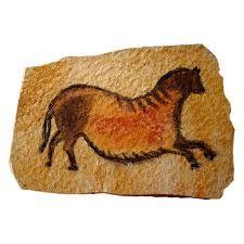 Resultado de imagen para arte rupestre Moose Art, Animals, Animaux, Animales, Animal, Dieren