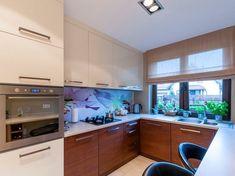 plan de travail cuisine: 50 idées de matériaux et couleurs | plan ... - Kchenfronten Modern