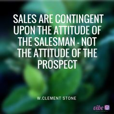Motivational Sales Quotes | 30 Best Motivational Quotes For Retail Sales Images Retail Retail