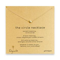 so cute and dainty and simple and sweet! i *may* have just bought this for myself... happy random day of the year to me!