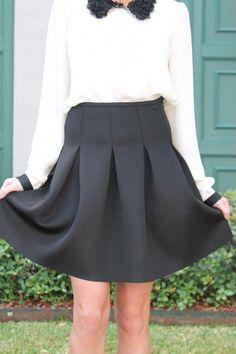 #HerringStone's Online    #Skirt                    #Just #Call #Blair #Waldorf #Skirt                  Just Call Me Blair Waldorf Skirt                                              http://www.seapai.com/product.aspx?PID=505375