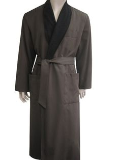 70bb839912 22 Best Bathrobes Product For Men s. images