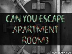 Apartment Room Escape 3 Walkthrough brilliant apartment room escape 3 walkthrough wooden h intended ideas