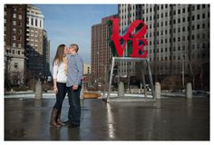 Philadelphia Engagement Photos_0001