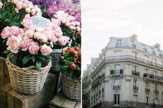 Paris Film Photographer Wedding 3