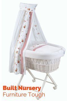 Buy Cute Nursery Furniture Sets UK From Youngsmartees. Affordable Childrens  Bedroom Furniture Sets Of The Best Brand Are Available Here.