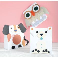 Papierowe torby na prezent do dekorowanie DIY  http://www.mojebambino.pl/akcesoria-do-tworzenia-strojow-upominkow-dekoracji-sal/343-papierowe-torby-na-prezent-do-dekorowania.html
