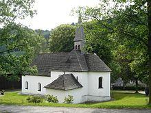 https://de.wikipedia.org/wiki/Kickenbach