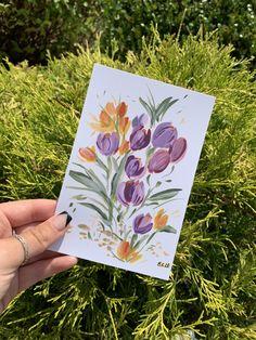 7 Art Prints Ideas Art Prints Prints Floral Painting
