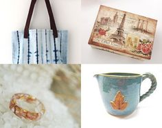 that's a good day, good things, good gifts by Olena on Etsy--Pinned with TreasuryPin.com