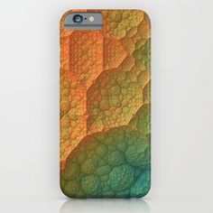 Buy Amazing Terrain by Lyle Hatch as a high quality iPhone & iPod Case. Worldwide shipping available at Society6.com. Just one of millions of products available.
