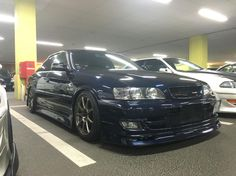 Hot JZX100 Chaser Http://www.jzx100.com/forum/ #. ToyotaJdmJapanese  Domestic Market