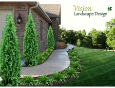 Landscaping front sidewalk  | ... /landscape-designs/thumbs/thumbs_cotterfrontwalkway.jpg] 328 0