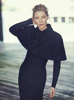 https://www.tumblr.com/search/Cate Blanchett