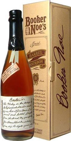 Aged for six to eight years and bottled at a robust ~130 proof, this bourbon earned a 90-95 point rating from Wine Enthusiast and is a three-time Double Gold medalist at the San Francisco World Spirits Competition.