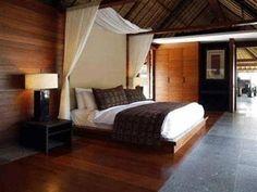 Kayumanis Jimbaran Private Estate & Spa - an exclusive sanctuary in Jimbaran bay, Bali. Save Up to 50% Off here!