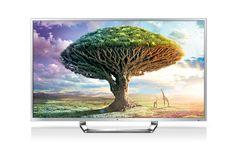 A apraut un nou nivel de rezoluţie în istoria televizoarelor: LG 84LM960V este primul TV ULTRA HD de 84″ din lume Hai traieste Premium!
