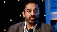 Kamal Haasan: Nothing will happen by returning awards, you will insult the government  Kamal Haasan: They should keep the awards, make us proud and continue to fight any government that is not tolerant enough  http://eyecatchyinfo.com/kamal-haasan-nothing-will-happen-by-returning-awards-you-will-insult-the-government  #kamalhassan #tamilcinema #cinema #award #govt