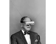 Google Augmented Reality Glasses Could Come Soon,...