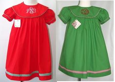 save matching christmas dresses sisters matching by handsmocked