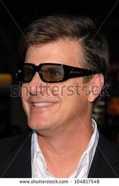 MichaelvLewis is the celebrity who are having a best past and future in the media industry. He is a person who know all about the 3D technologies. https://www.linkedin.com/in/michaelvlewis