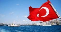 Правительство РФ: запрет на чартеры в Турцию будет снят в ближайшее время  http://lnk.al/1lf5  Правительство РФ в ближайшее время отменит запрет на чартерные полёты в Турцию, об этом заявил вице-премьер Аркадий Дворкович.   #РФ  #АркадийДворкович #Турция #RF #ArkadiyDvorkovich #Turkey