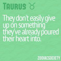 Taurus >> http://amykinz97.tumblr.com/ >> www.troubleddthoughts.tumblr.com/ >> https://instagram.com/amykinz97/ >> http://super-duper-cutie.tumblr.com/