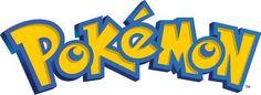 Monsters vs. Aliens' Rob Letterman Directs Live-Action Pokémon Film