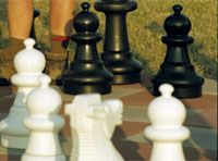 10 tips to become a chess champ