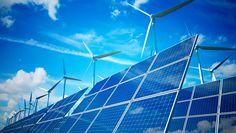 Il Governo non ascolta i piccoli produttori e colpisce le rinnovabili