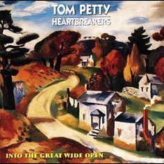 He encontrado Learning To Fly de Tom Petty & The Heartbreakers con Shazam, escúchalo: http://www.shazam.com/discover/track/251126