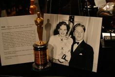 Judy Garland Photo Gallery: Judy Garland was just 17 years old when she was presented with a special Juvenile Academy Award in (Photo: Seth Joel/Corbis) Judy Garland Biography, Biography Film, Musical Film, Famous Faces, Old Hollywood, Celebrity Photos, Photo Galleries, Pin Up, Singer