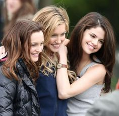 selena gomez monte carlo movie photos | Selena-Gomez-Monte-Carlo-Movie-in-Paris : Things Of the Day