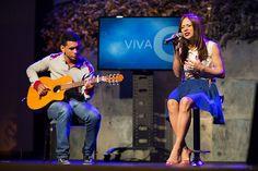 18/10/2014 - VIVA - Uma Experiência Real   Flickr - Photo Sharing!  #Nova Semente #God #post #VIVA #louvor #music