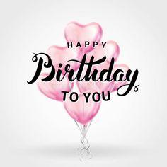 Happy Birthday Wishes Photos, Happy Birthday Wishes Cake, Happy Birthday Template, Happy Birthday Quotes For Friends, Happy Birthday Messages, Happy Birthday Greetings, Birthdays, Instagram, Bday Cards