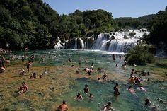 110807_croazia_613