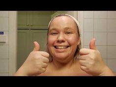 MEET THE DRUNK EMMA hehe |VLOGG - YouTube