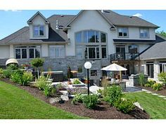 What do you think about this 5 bed home at 1550 Lakeshore Drive Ottawa I found on http://www.Zoocasa.com for $8,673 monthly?