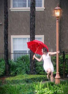 """""""The Rain Maiden""""    Model: McCauley Adams    Follow on Twitter@mccauleyadams"""
