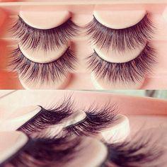 108ffc69d32 ριитєяєѕт: @ultragnar Beauty Sale, How To Apply Makeup, False Lashes, Makeup