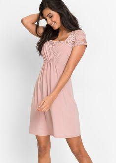 Cold Shoulder Dress, Stuff To Buy, Boards, Clothes, Dresses, Check, Fashion, Shoulder Dress, Gowns