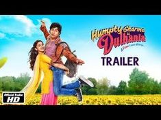 Download Humpty Sharma Ki Dulhania Full Movie HD Online.Download Humpty Sharma Ki Dulhania Full Movie HD Online with high quality audio and video HD.Humpty Sharma Ki Dulhania is an upcoming 2014 Bollywood film. The film features Varun Dhawan as Rakesh Sharma and Alia Bhatt as Kavya Pratap Singh in lead roles. The film is produced by Karan Johar and directed by debutant Shashank Khaitan.The film will be released on 11 July 2014.Download Humpty Sharma Ki Dulhania Full Movie HD Online.