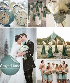 rustic wedding color palette rustic wedding ideas pinterest rustic wedding colors. Black Bedroom Furniture Sets. Home Design Ideas