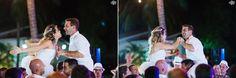 arthur rosa fotografo casamento fortaleza004 Destination Wedding   Mario & Marcélia   Praia da Taíba Casamento Praia da Taíba Casamento na P...