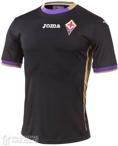 13 Best Joma Sport kit launch 2016-17 images  bf11795a09d1e