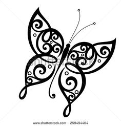 Tribal Tattoos Stock Photos, Images, & Pictures | Shutterstock