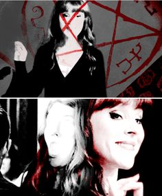 Rowena | Supernatural Demon Dean Winchester, Winchester Boys, Magick, Witchcraft, Supernatural Rowena, Rowena Macleod, Ruth Connell, New Actors, Chick Flicks